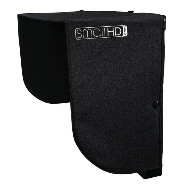 "SmallHD Sun Hood for 32"" Production Monitors"