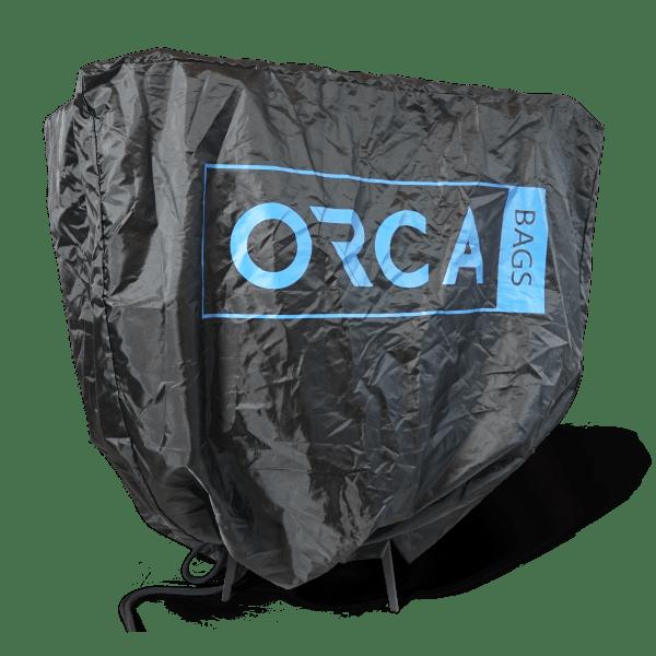 Orca OR-109 Orca Outdoor/Exhibition Cover