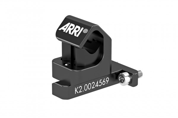 Arri Cable clamp for Sony VENICE Ext. Unit