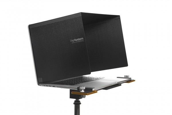INOVATIV DigiShade Universal for all 15'' laptops