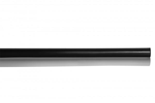 INOVATIV 'Aluminum 1.75'' Diameter Mast (Black)'