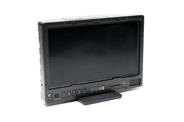 SmallHD Table Stand for 13-inch Production Monitors