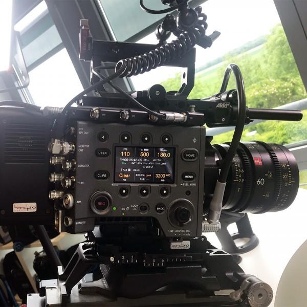 Sony-Venice-HFR-Setup_1