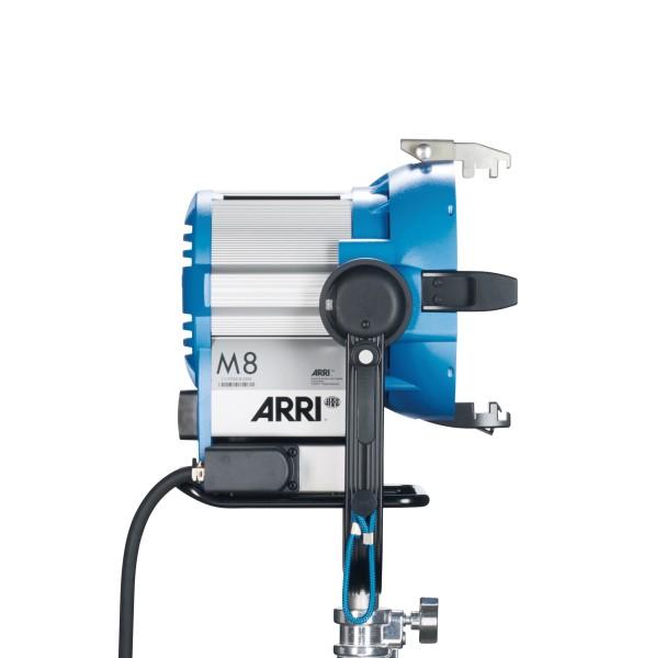 ARRI M-Series M8 EB MAX Set - International (VEAM)