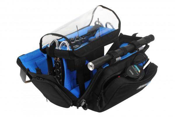 Orca OR-280 Audio Bag