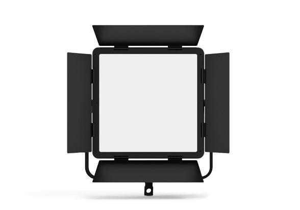 Swit 60W 1:1 Bi-color SMD LED panel light