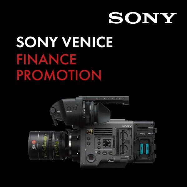 Venice-Financing_1080x1080px