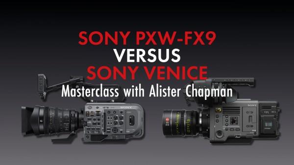 Sony-Masterclass-FX9-versus-VENICE-1200x675px_1