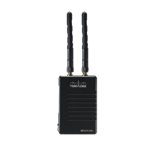 Teradek Bolt LT 500 Wireless HDMI Transmitter only *EOL*