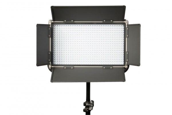 Swit S-2110DS, 576-LED Daylight Panel LED Light-Copy