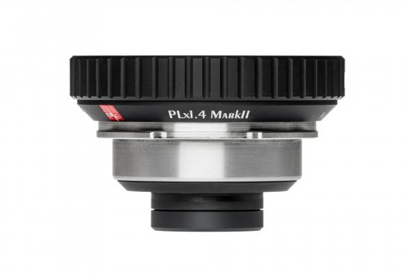 IB/E PLx 1.4 Mark II