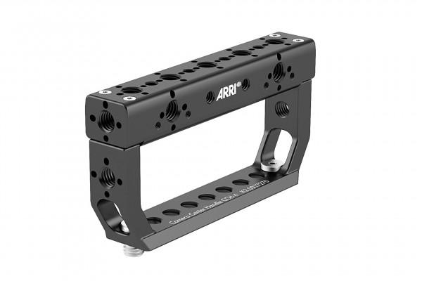ARRI Camera Center Handle CCH-4