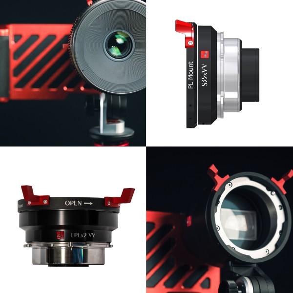 IBE-Optics-IBC-News-1080x1080px
