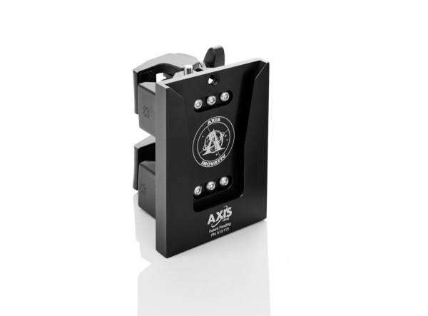 Inovativ AXIS Accessories: AXIS vDrop Receiver-Copy