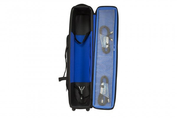 Orca OR-75 tripod rolling bag - Large
