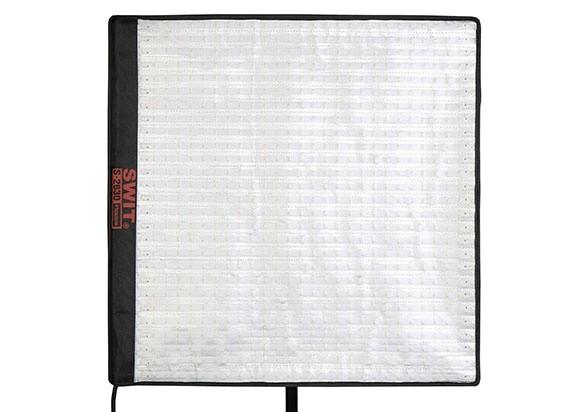 Swit 150W Flexible Bi-color SMD LED light