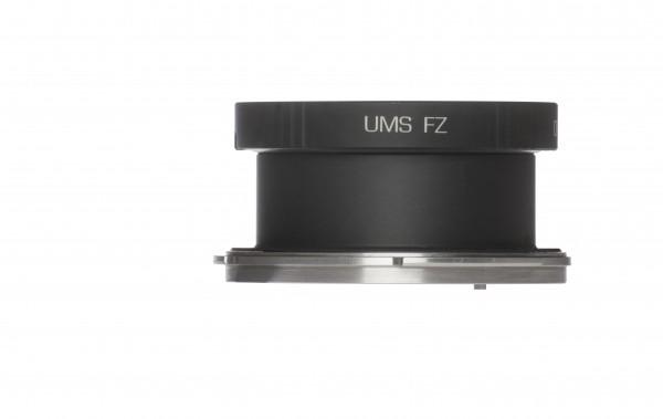 IB/E UMS FZ-Mount Mark II