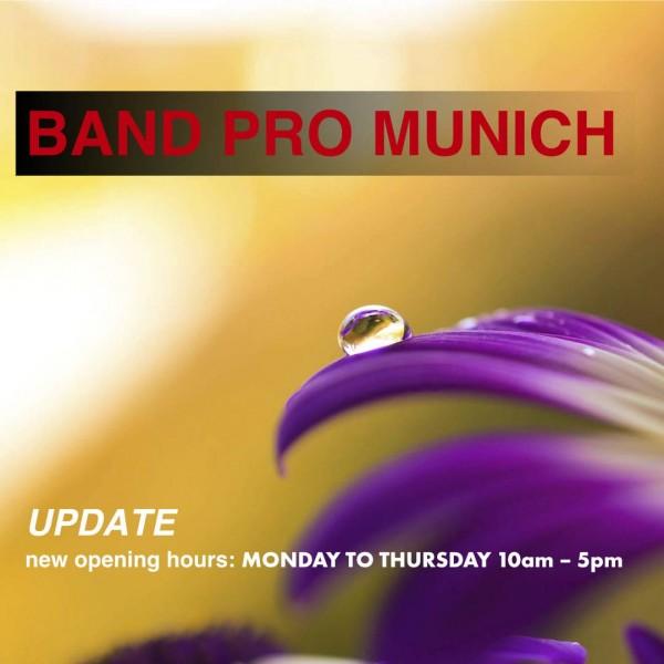 Bandpro_SocialOpeningHours2020-03-24h9JsVC5wJZ9EC