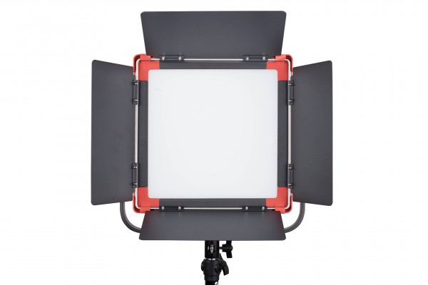 Swit S-2440C, Bi-color SMD Studio Panel LED light