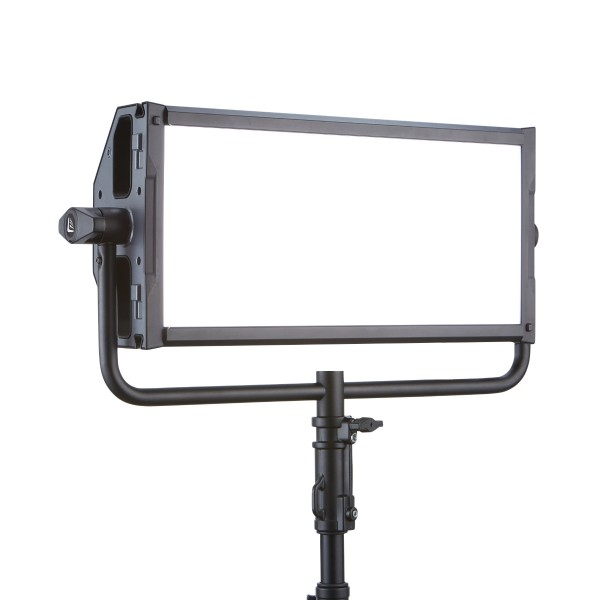 Litepanels Gemini 2x1 Soft RGBWW LED Panel