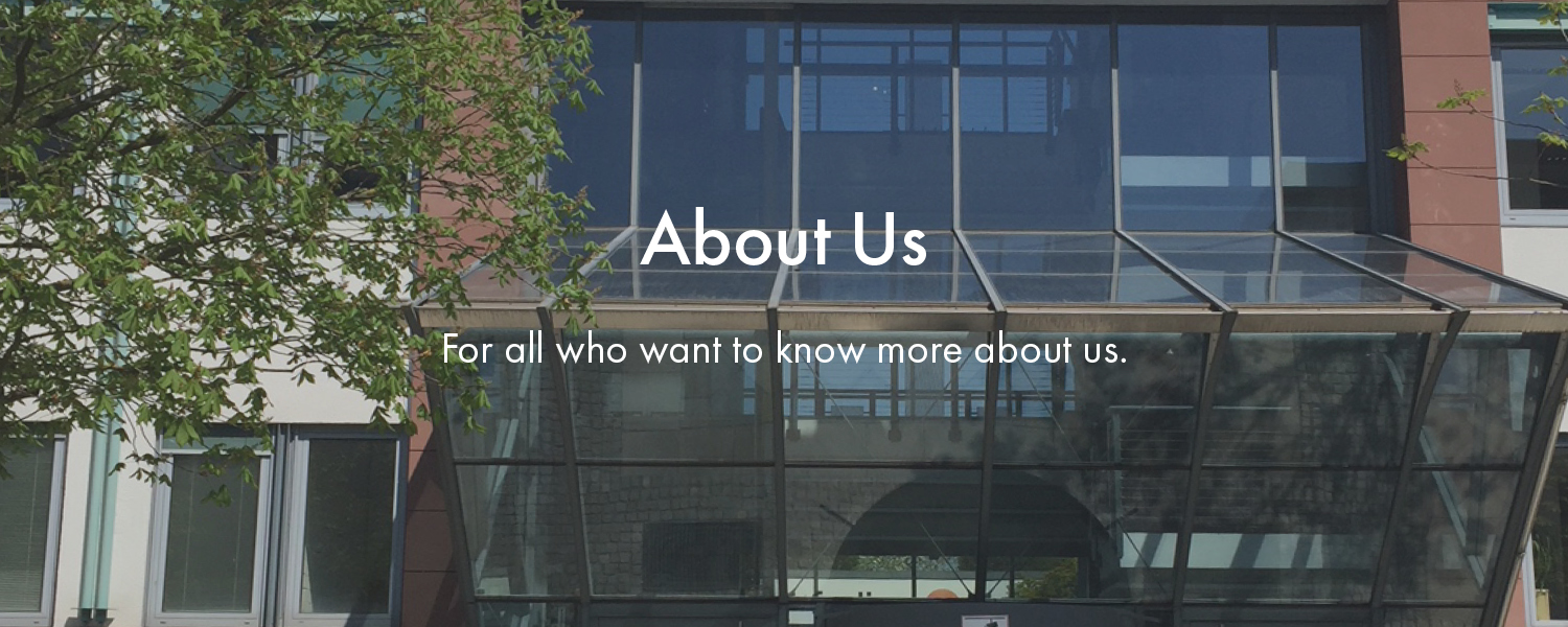 Banner-About-Us-1500x600px