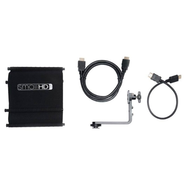 SmallHD Focus 7 Tiltarm Accessory Pack