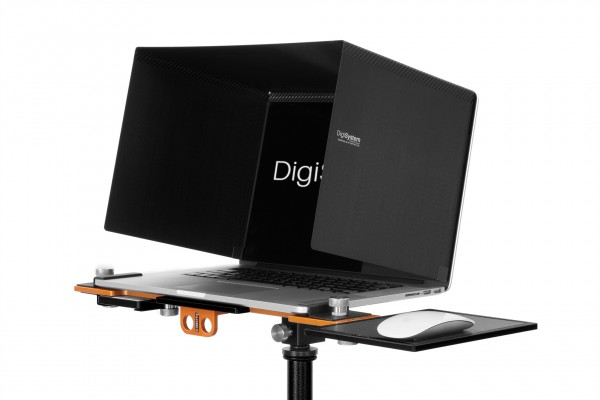 "INOVATIV Lite DigiTech Kit with DigiShade Universal for 15"" Laptops"