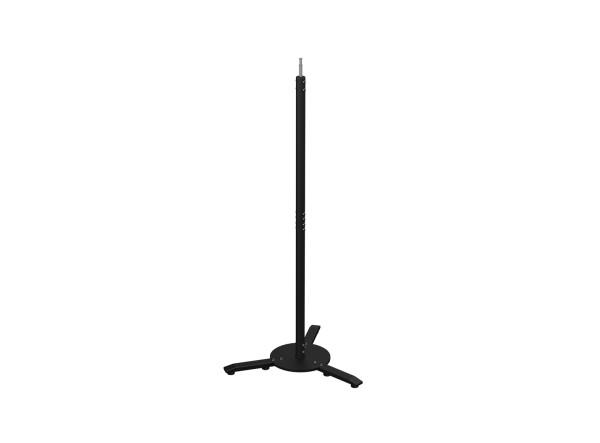 Inovativ AXIS Pedestal - Black