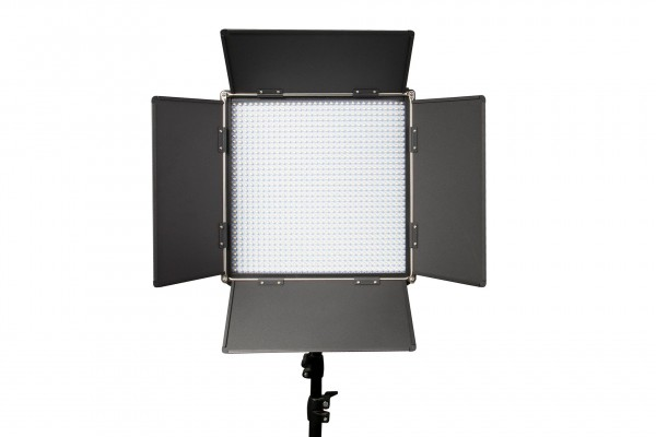 Swit S-2120CA, 1024-LED Bi-Color Panel LED Light