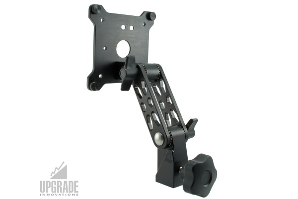 Upgrade Innovations MMS11 VESA Monitor Mount to 5/8″ Spigot – Twin Ball-Loc