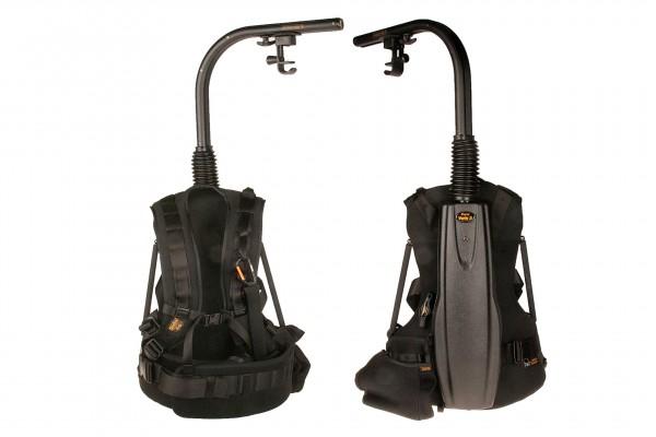 EASYRIG 5 Vario, Gimbal Vest, Arm +130mm
