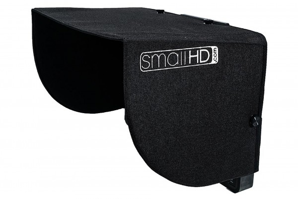 SmallHD Sun Hood For 17'' Production Monitors