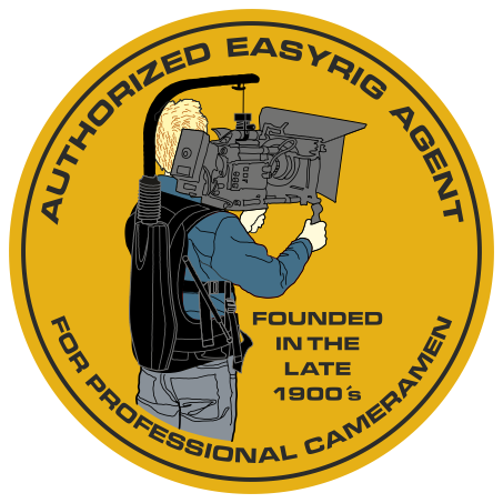 Authorized-easyrig-agent