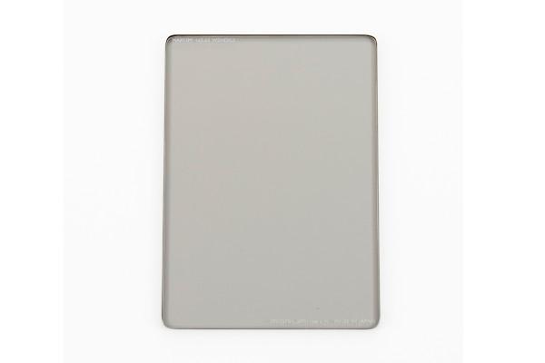 Marumi WSND Filter 4x5.65