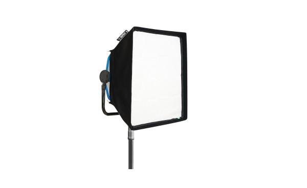 DoPchoice SnapBag for SkyPanel S30