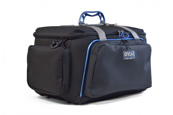 Orca OR-13 Shoulder Video Camera Bag
