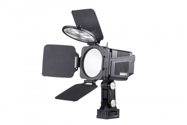 Swit S-2060, Chip Array LED On-camera Light