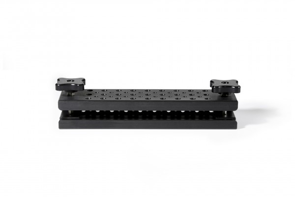 INOVATIV '12'' Rail Rack Assembly'