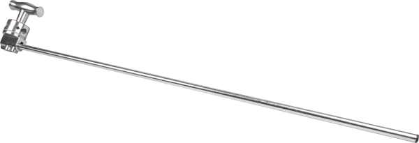 """KUPO KCP-240 40"""" Extension Grip Arm (Silver)"""