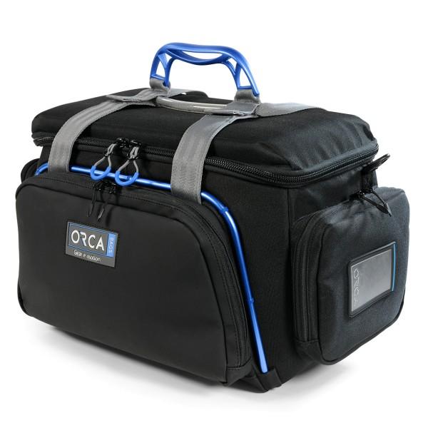 OR-5 Orca Shoulder Camera Bag