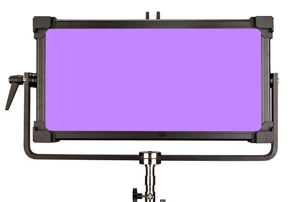 Swit S-2840 400W RGBW LED Panel Light