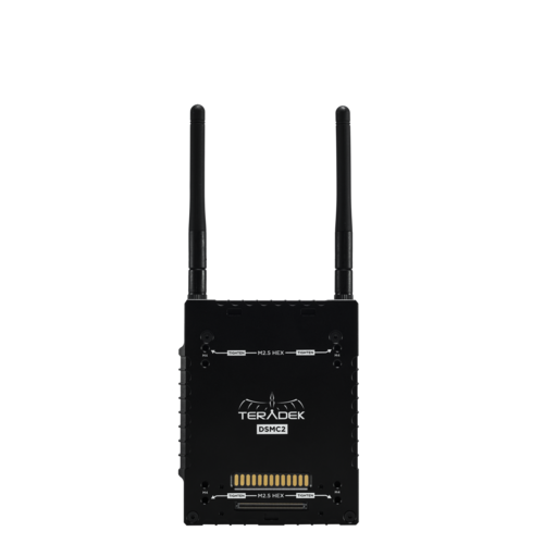 Teradek Bolt 500 DSMC2 Wireless TX only
