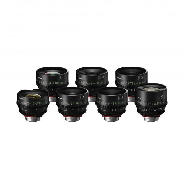 Canon-Sumire-Gruppenbild_1080x1080px