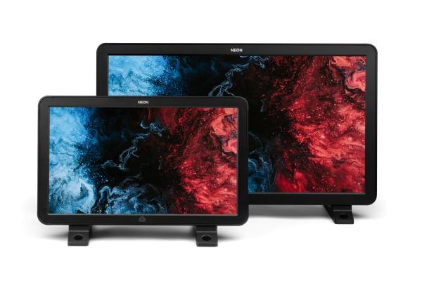 "Atomos Neon Series - 4K HDR Monitor-Recorder (17"" / 24"" / 31"" / 55"")"