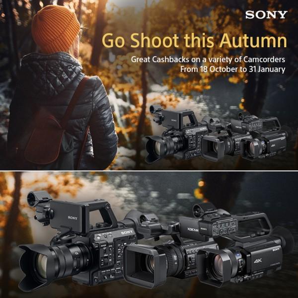 Sony-CashBack_Autumn-1080x1080px