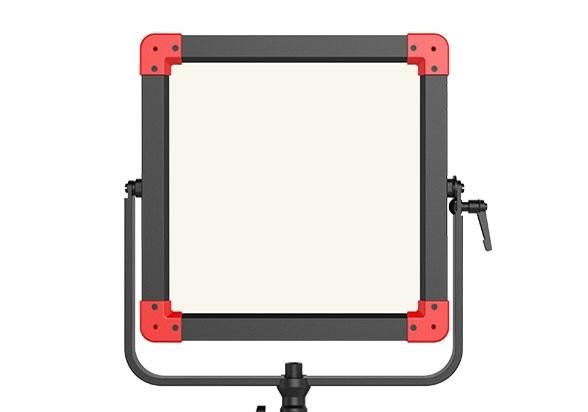 Swit 60W Portable Bi-color SMD Panel LED light