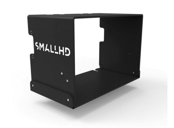 "SmallHD 17"" Sunhood for Vision 17"