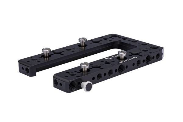Top-Plate for Sony ILME-FX6