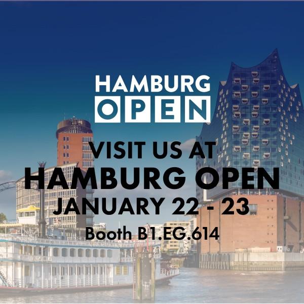 HamburgOpen-1080x1080px_1
