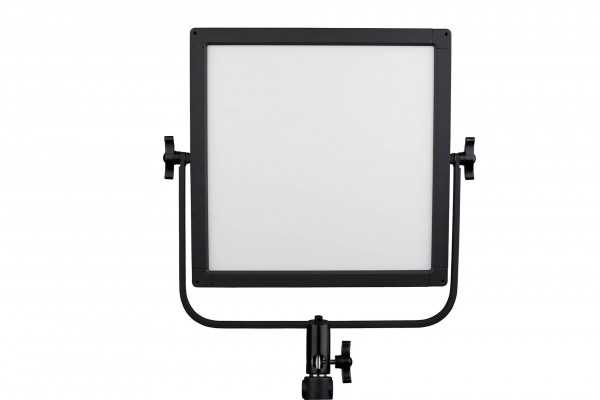 Swit S-2420C, Bi-color Edge Mounted Soft Panel LED light